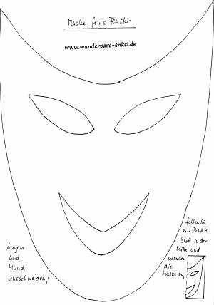 Ladybug Maske Zum Ausdrucken Frisch Masken Ausdrucken Kostenlos Inspirierend 53 Genial Stock Halloween Bilder