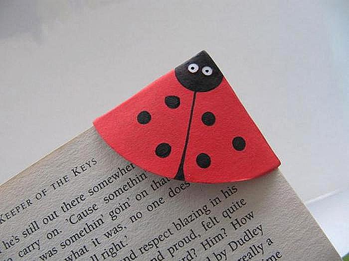 Ladybug Maske Zum Ausdrucken Frisch Tischkarten Selber Machen Kostenlos Beispiel Tischkarten Hochzeit Galerie