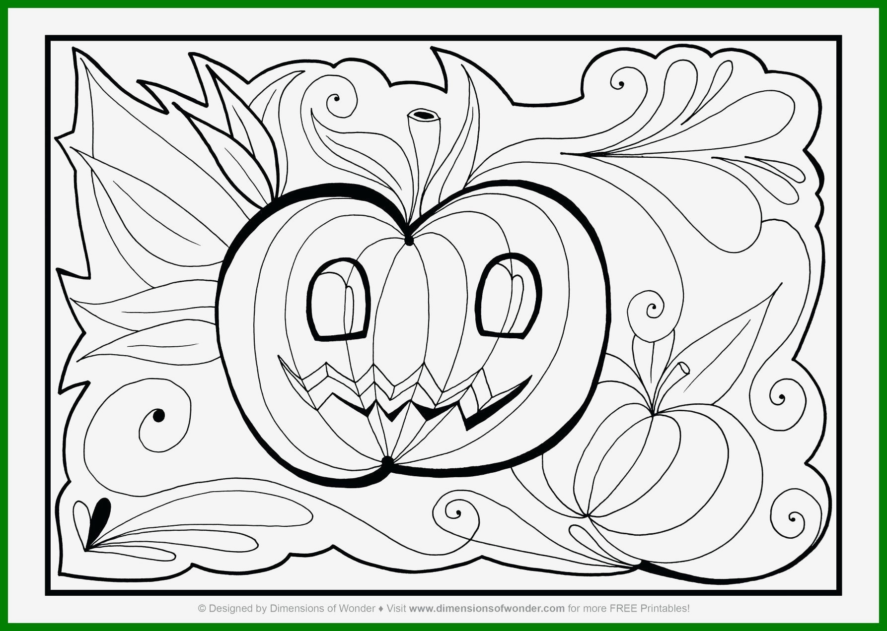 Ladybug Maske Zum Ausdrucken Genial Malvorlagen Lokomotive Kostenlos Beispielbilder Färben Ausmalbilder Stock