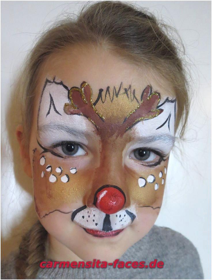 Ladybug Maske Zum Ausdrucken Inspirierend Kinderschminken Vorlagen Zum Ausdrucken Elegant Ladybug Face Paint Stock