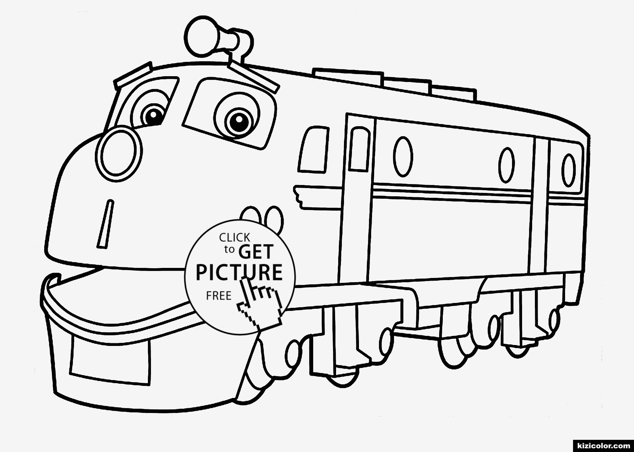 Ladybug Maske Zum Ausdrucken Inspirierend Malvorlagen Lokomotive Kostenlos Beispielbilder Färben Ausmalbilder Fotografieren