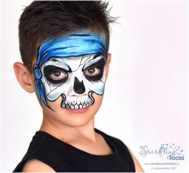 Ladybug Maske Zum Ausdrucken Neu Kinderschminken Vorlagen Zum Ausdrucken Elegant Ladybug Face Paint Das Bild