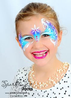 Ladybug Maske Zum Ausdrucken Neu Kinderschminken Vorlagen Zum Ausdrucken Elegant Ladybug Face Paint Stock
