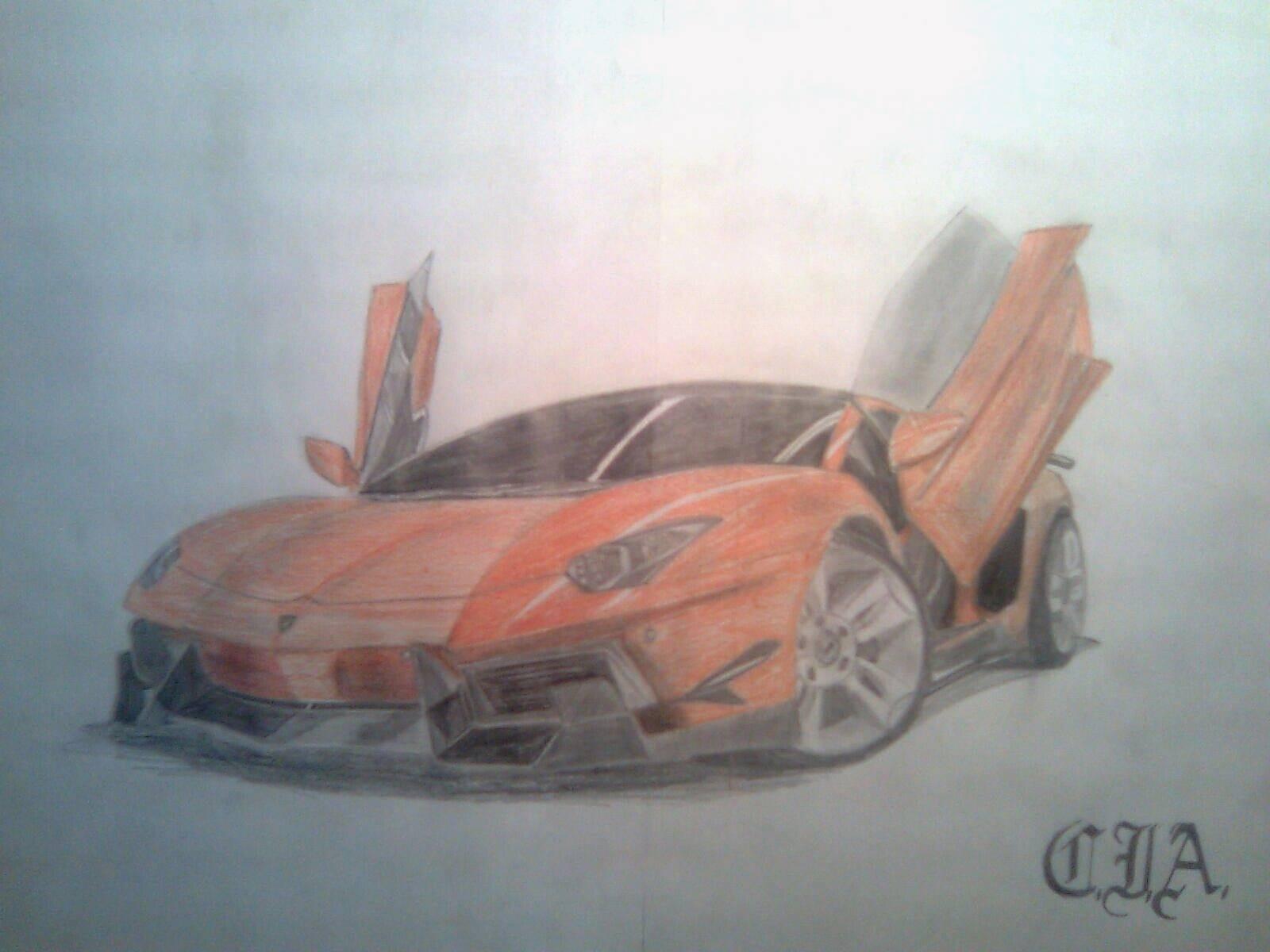 Lamborghini Zum Ausmalen Das Beste Von 25 Liebenswert Ausmalbilder Zum Ausdrucken Lamborghini Galerie
