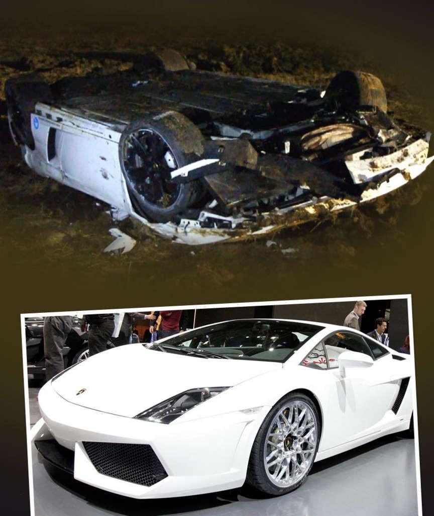 Lamborghini Zum Ausmalen Das Beste Von 48 Schön Ausmalbilder Auto Lamborghini Malvorlagen Sammlungen Galerie