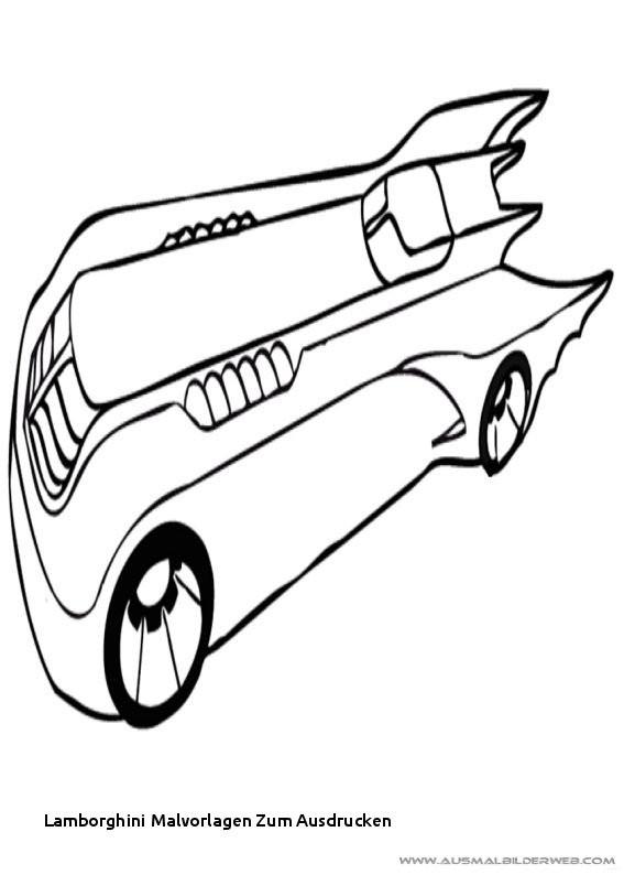 lamborghini zum ausmalen genial ausmalbild auto