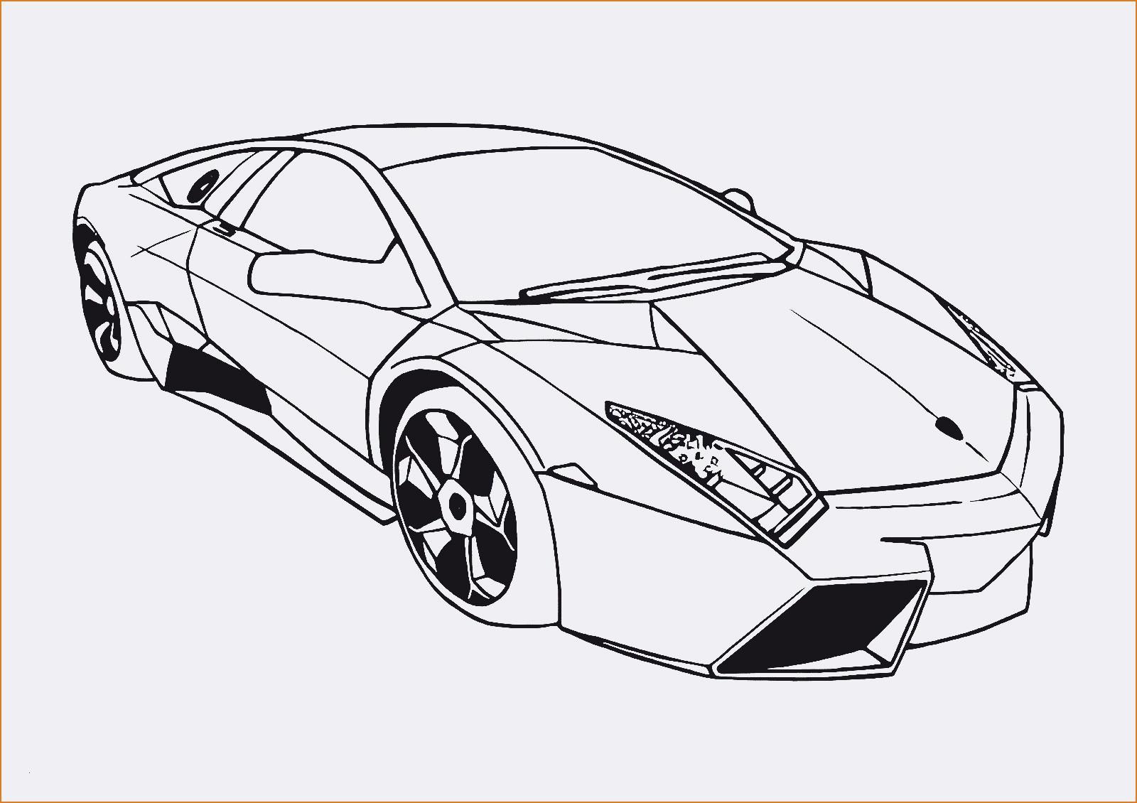 Lamborghini Zum Ausmalen Einzigartig Verschiedene Bilder Färben Ausmalbilder Zum Ausdrucken Bild