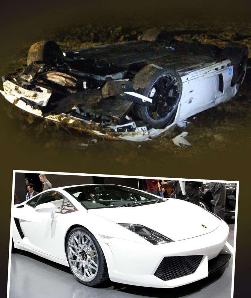 Lamborghini Zum Ausmalen Frisch 29 Luxus Lamborghini Zum Ausmalen – Malvorlagen Ideen Das Bild