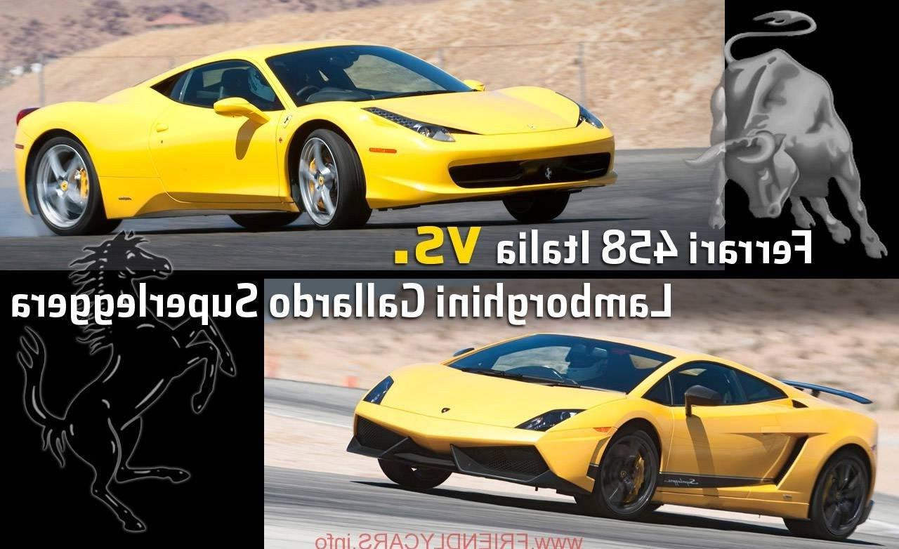 Lamborghini Zum Ausmalen Frisch 29 Luxus Lamborghini Zum Ausmalen – Malvorlagen Ideen Fotografieren