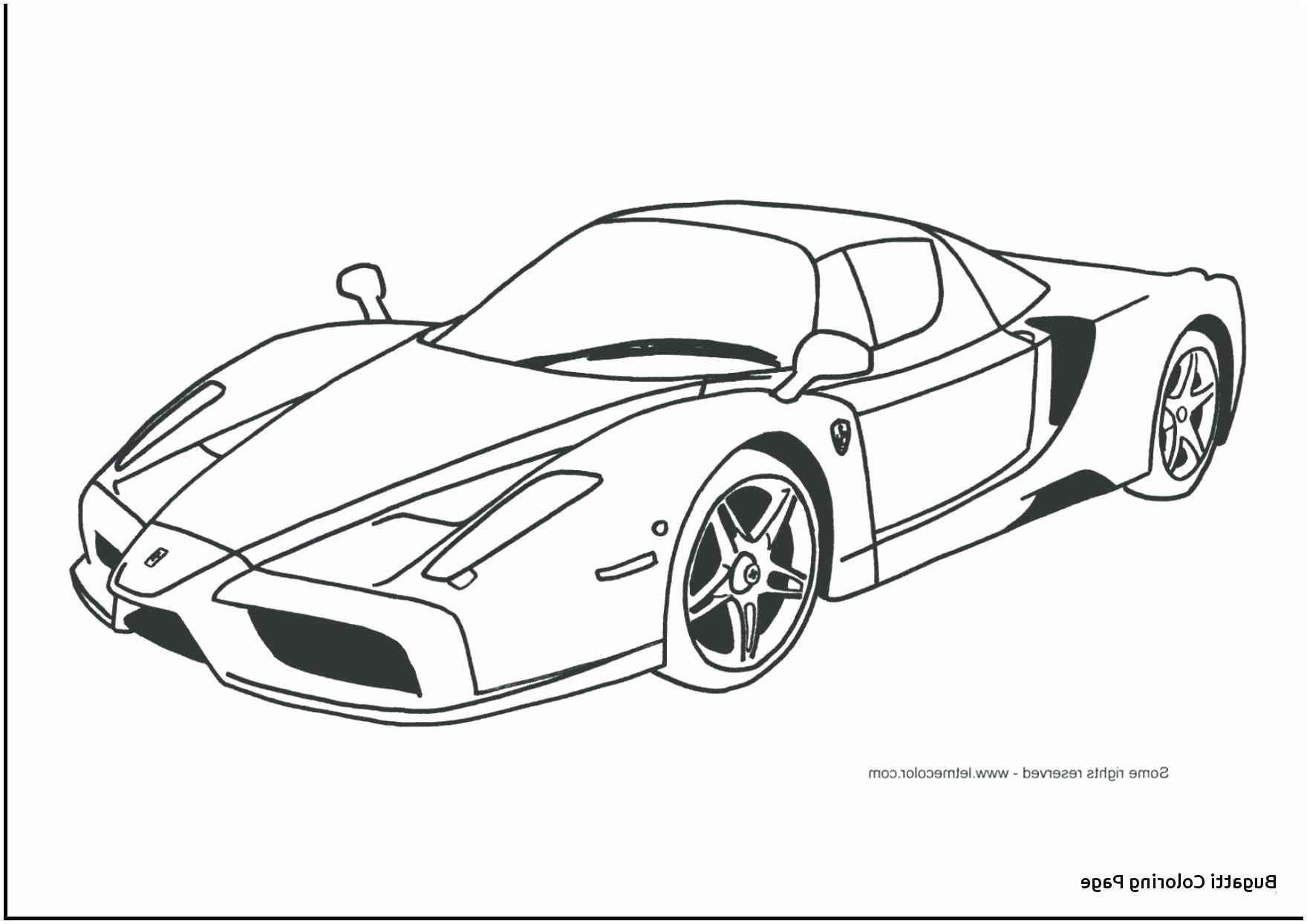 Lamborghini Zum Ausmalen Frisch 29 Luxus Lamborghini Zum Ausmalen – Malvorlagen Ideen Galerie