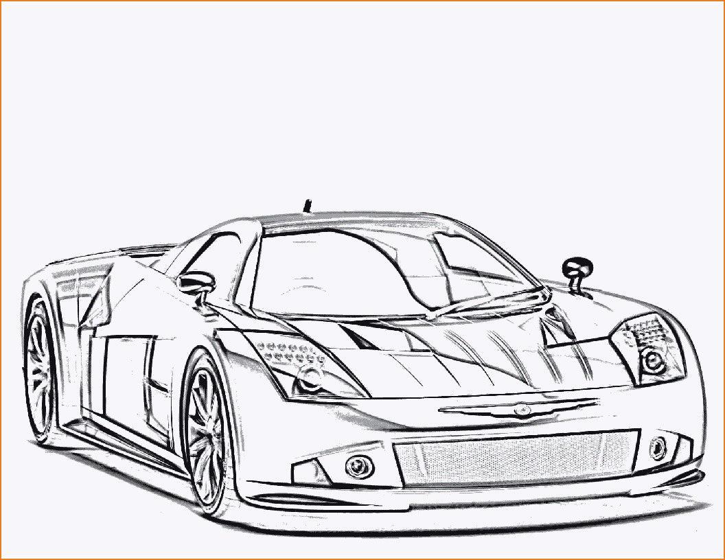 Lamborghini Zum Ausmalen Genial 29 Luxus Lamborghini Zum Ausmalen – Malvorlagen Ideen Bild