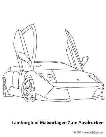 Lamborghini Zum Ausmalen Genial Lamborghini Malvorlagen Zum Ausdrucken Malvorlage Xbox Das Beste Von Das Bild