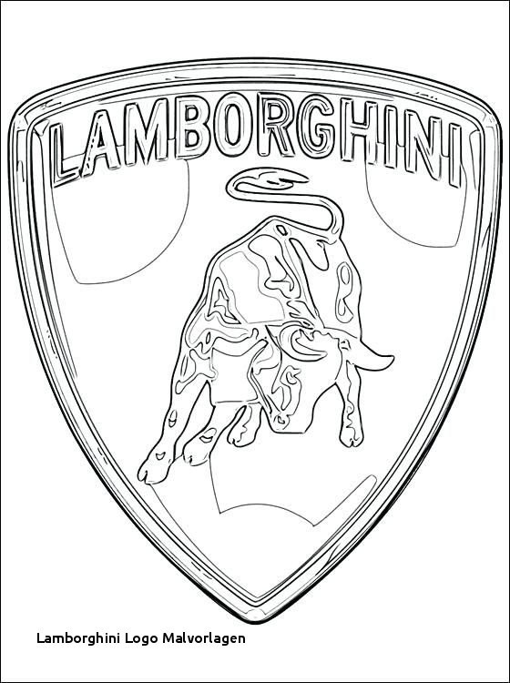 Lamborghini Zum Ausmalen Inspirierend Lamborghini Logo Malvorlagen Audi Ausmalbilder Genial 1970 Bugatti Galerie