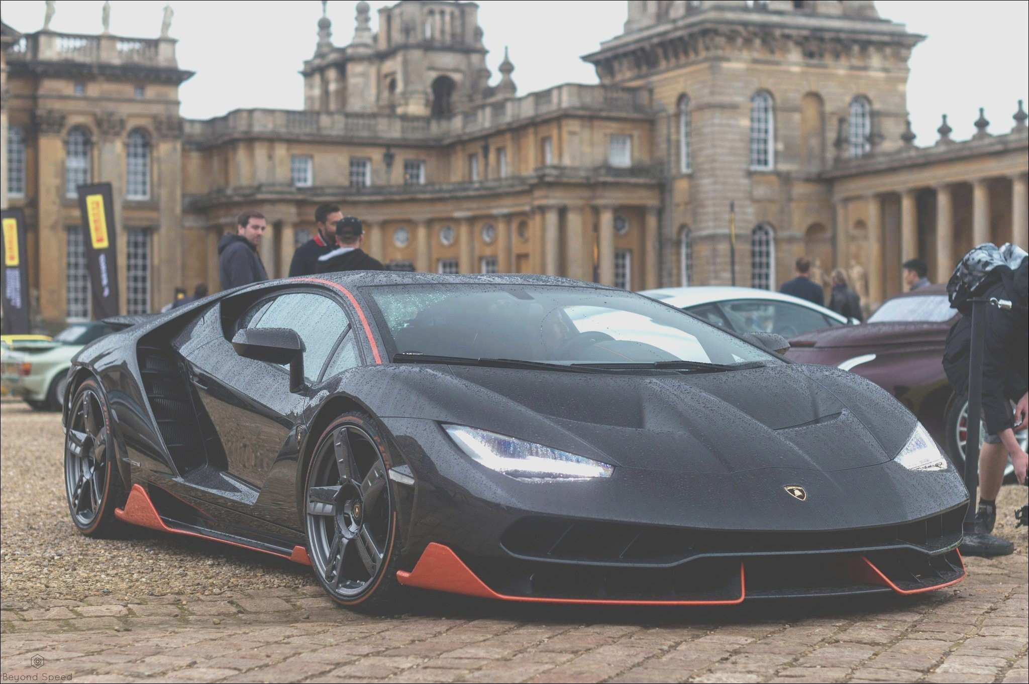 Lamborghini Zum Ausmalen Inspirierend Lamborghini Zum Ausmalen Ausmalbild Porsche 918 Spyder Fotografieren