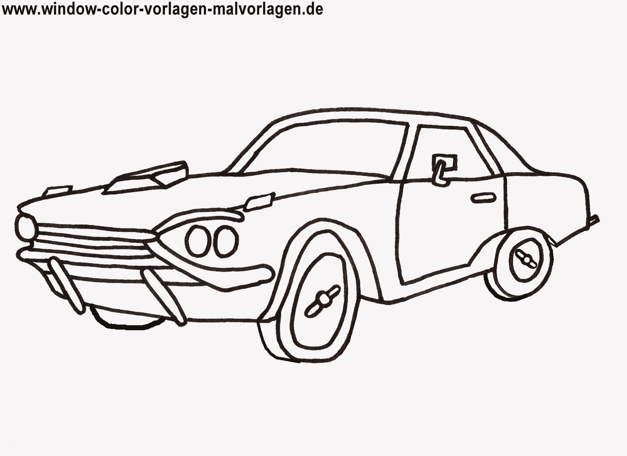 Lamborghini Zum Ausmalen Neu 25 Liebenswert Ausmalbilder Zum Ausdrucken Lamborghini Schön Das Bild