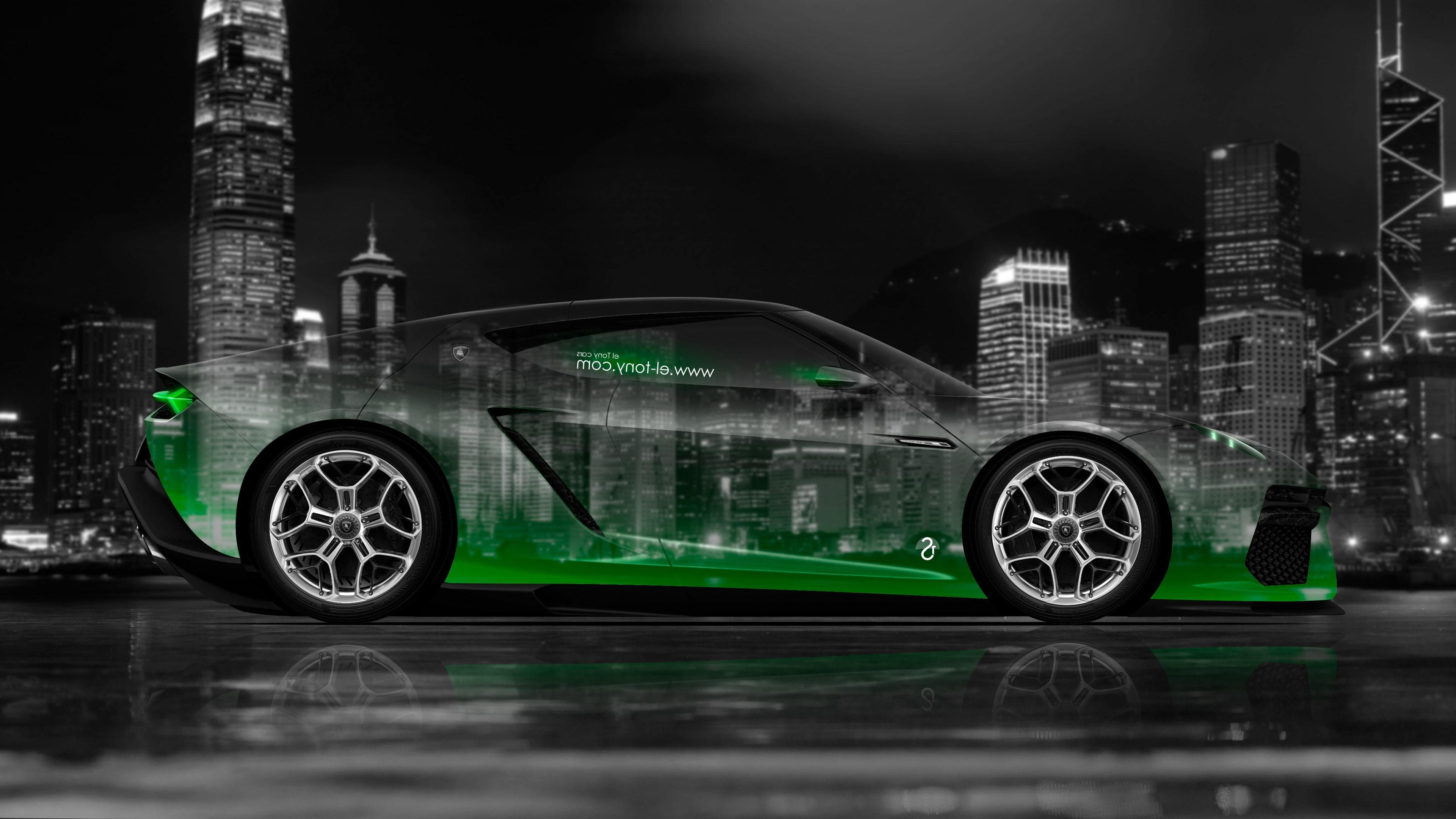Lamborghini Zum Ausmalen Neu 29 Luxus Lamborghini Zum Ausmalen – Malvorlagen Ideen Bild