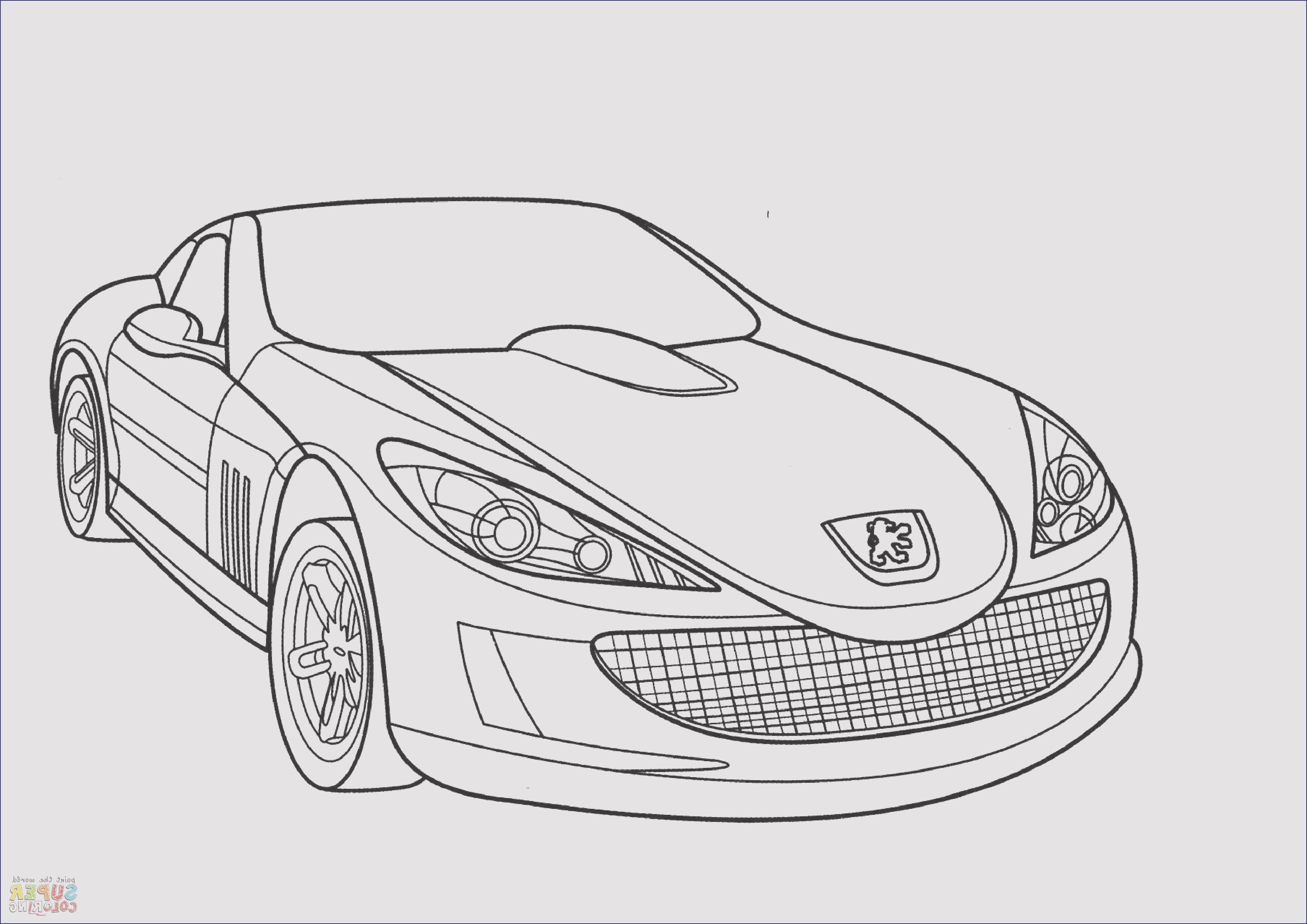 Lamborghini Zum Ausmalen Neu 29 Luxus Lamborghini Zum Ausmalen – Malvorlagen Ideen Galerie