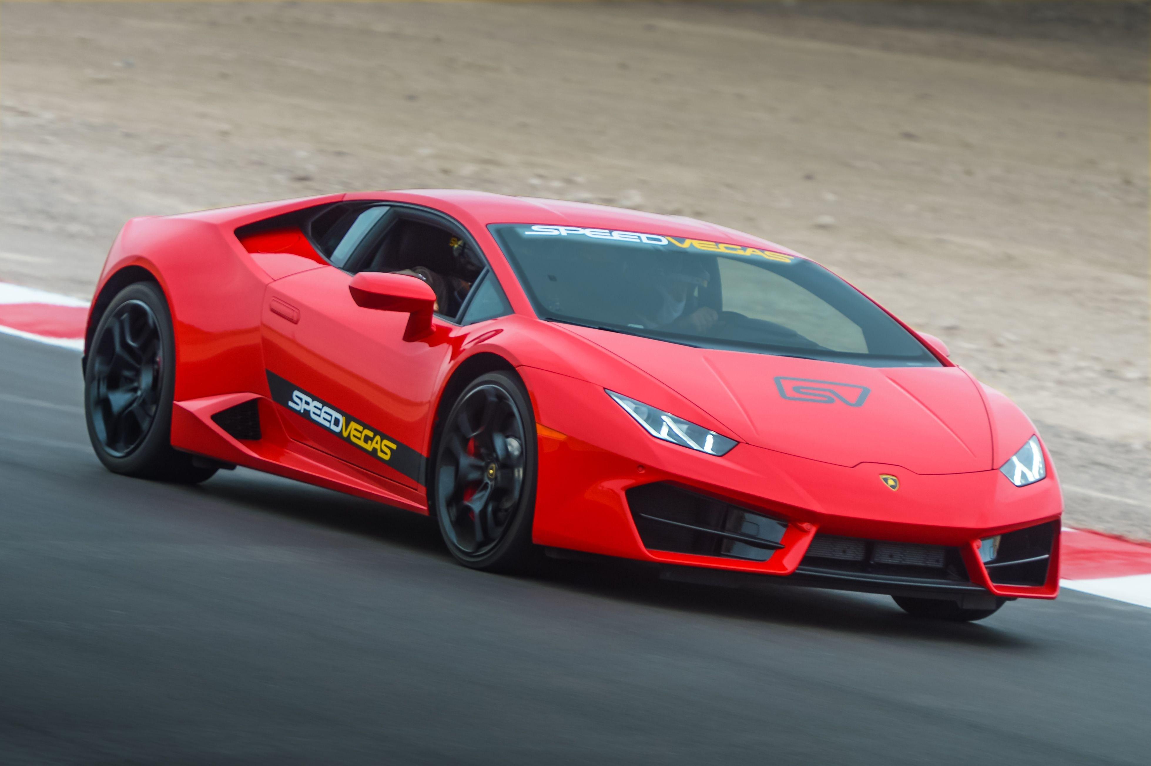 Lamborghini Zum Ausmalen Frisch 29 Luxus Lamborghini Zum Ausmalen