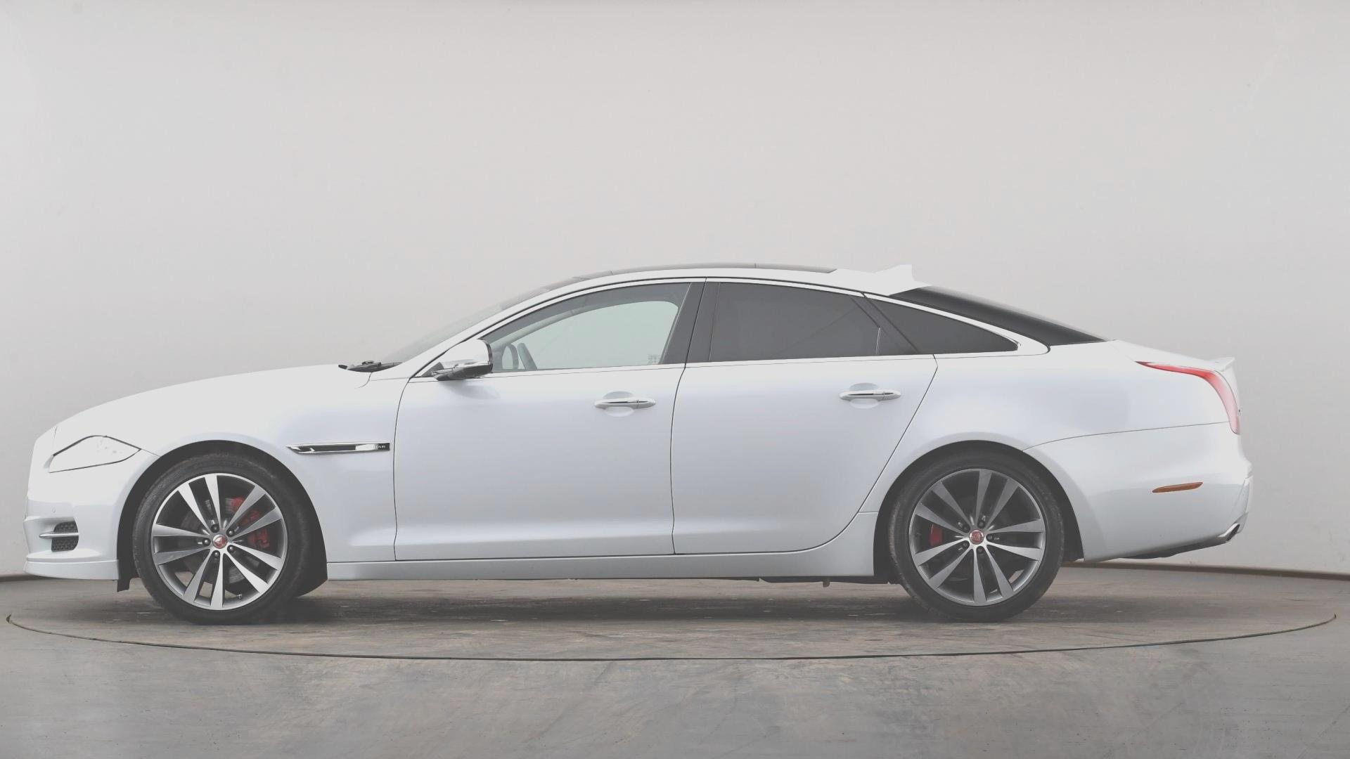 Lamborghini Zum Ausmalen Neu Bilder Zum Ausmalen Bekommen Autos Ausmalbilder Das Bild