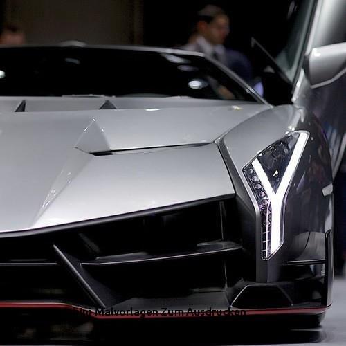 Lamborghini Zum Ausmalen Neu Lamborghini Malvorlagen Zum Ausdrucken Ausmalbilder Porsche Frisch Sammlung