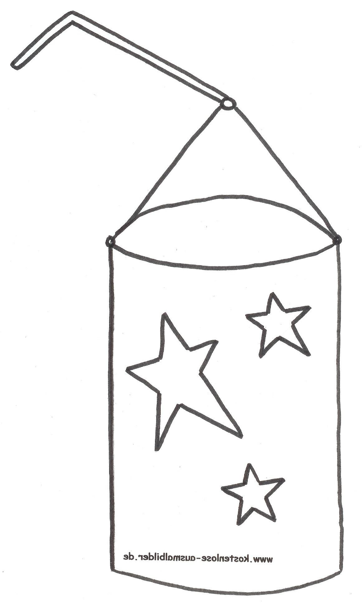 Laterne Ausmalbild St. Martin Inspirierend 24 Lecker Ausmalbilder St Martin – Malvorlagen Ideen Das Bild