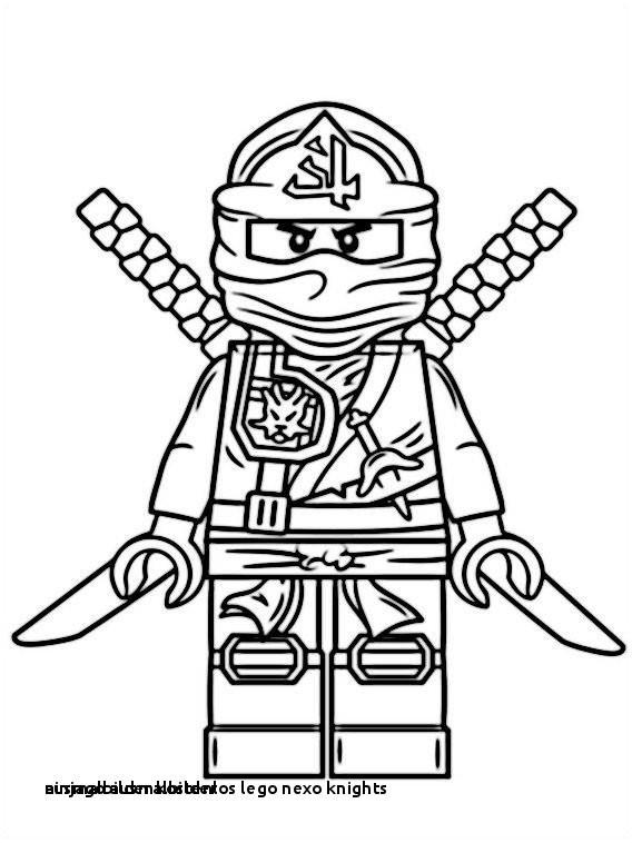 Lego Ausmalbilder Kostenlos Frisch Ausmalbilder Kostenlos Lego Nexo Knights Ausmalbilder Weihnachten Bilder