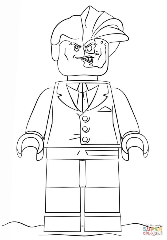 Lego Ausmalbilder Kostenlos Genial Janbleil Ausmalbilder Uhu Ausmalbilder Batman Ausmalbilder Batman Bild