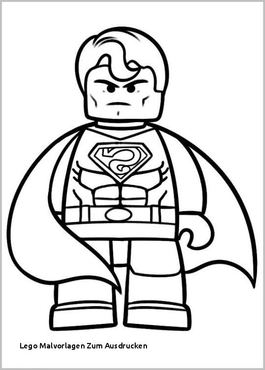 Lego Ausmalbilder Kostenlos Genial Lego Malvorlagen Zum Ausdrucken Lego Ausmalbilder Kostenlos 806 Bilder