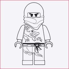 Lego Ausmalbilder Kostenlos Inspirierend Ausmalbilder Ninjago Anacondrai Das Bild
