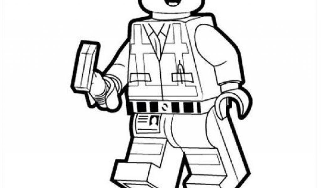 Lego Ausmalbilder Kostenlos Neu Ausmalbilder Lego Lego Ausmalbilder 807 Malvorlage Lego Ausmalbilder Das Bild