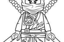 Lego Ausmalbilder Zum Ausdrucken Das Beste Von 315 Kontenlos Malbilder Zum Ausdrucken Stock