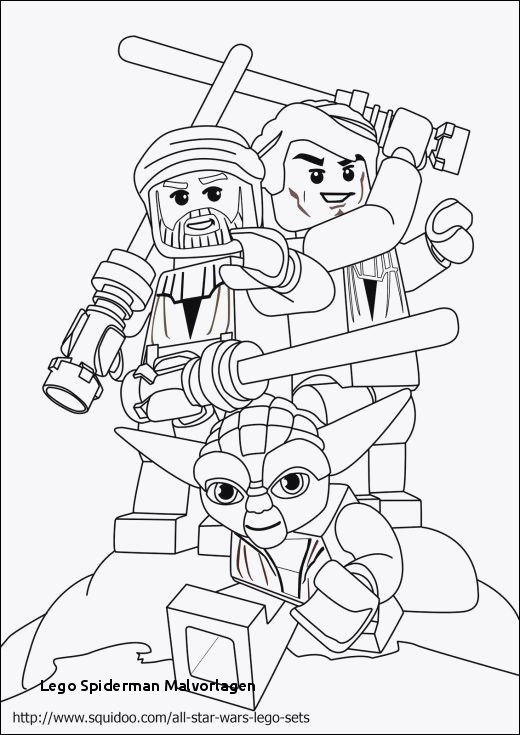 Lego Ausmalbilder Zum Ausdrucken Einzigartig Lego Spiderman Malvorlagen Ausmalbilder Ninjago Kostenlos Zum Bilder