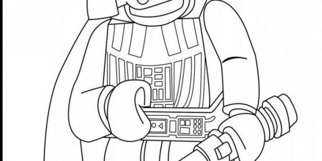 Lego Elves Ausmalbilder Das Beste Von 30 Lecker Ninjago Morro Ausmalbilder – Malvorlagen Ideen Bilder