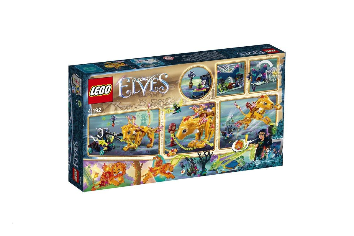 Lego Elves Ausmalbilder Das Beste Von Ausmalbilder Lego Technic Schön Lego Elves 2er Set Naida Und Genial Fotografieren