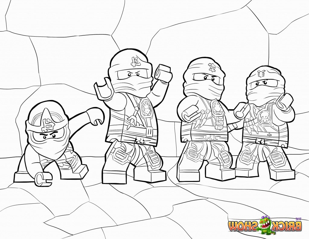 Lego Elves Ausmalbilder Genial 30 Lecker Ninjago Morro Ausmalbilder – Malvorlagen Ideen Galerie