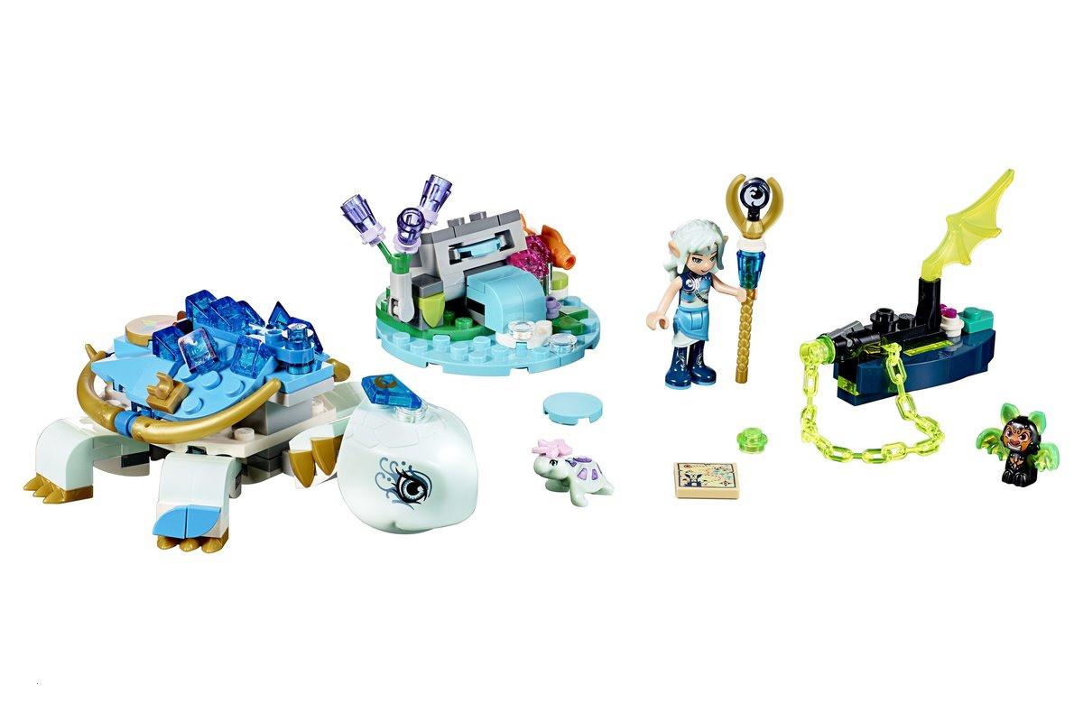 Lego Elves Ausmalbilder Genial 30 Lego Elves Ausmalbilder forstergallery Fotografieren
