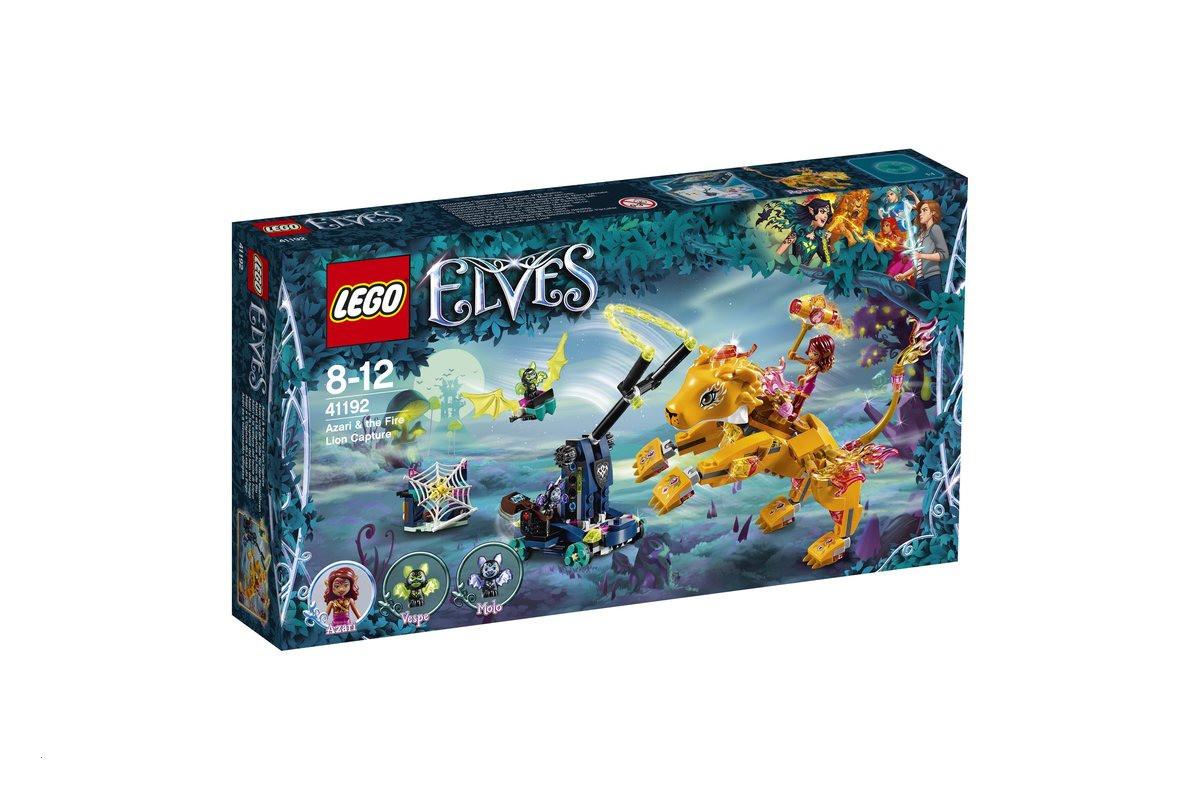Lego Elves Ausmalbilder Inspirierend 30 Lego Elves Ausmalbilder forstergallery Das Bild