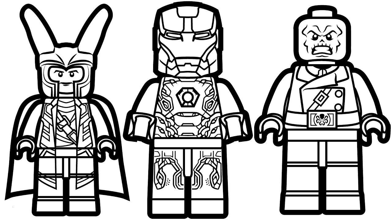 Lego Elves Ausmalbilder Neu Lego Elves Coloring Pages Fresh Neues Lego Friends Pferde Genial Bild