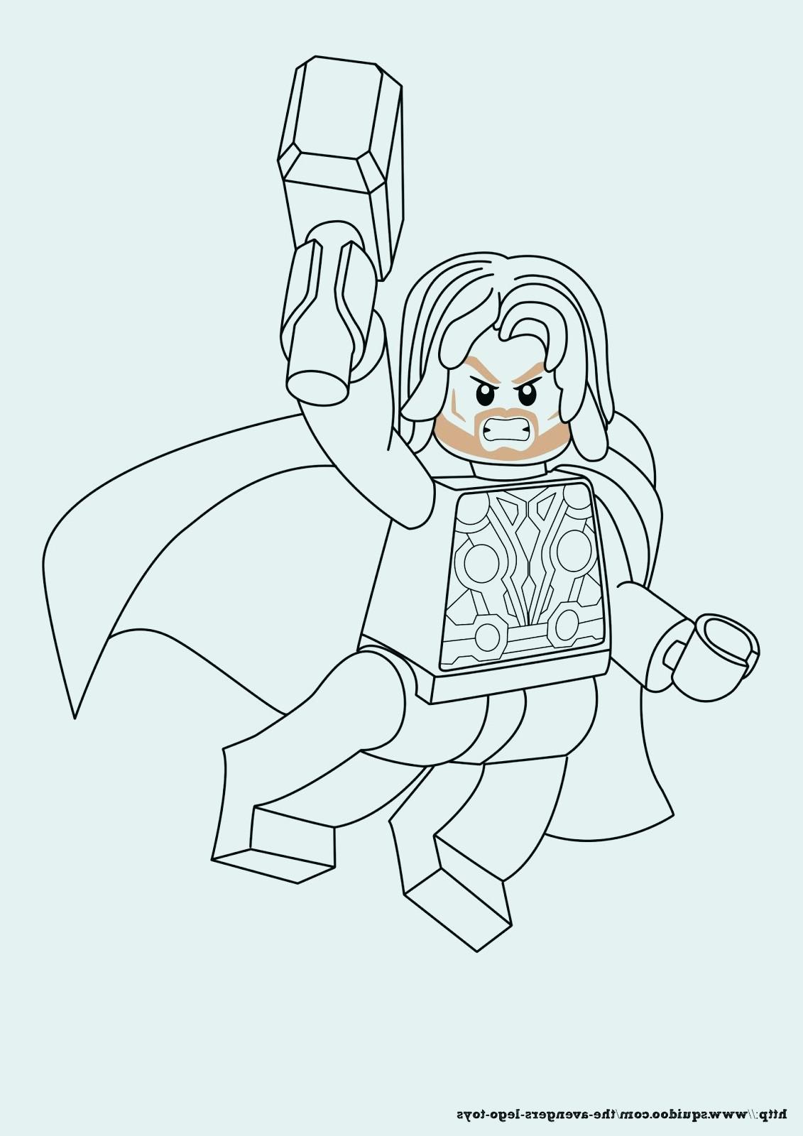 Lego Ninjago Ausmalbilder Das Beste Von 30 Frisch Ausmalbild Lego Nexo Knights – Malvorlagen Ideen Fotografieren