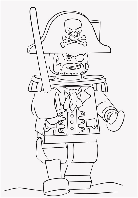 38 Schön Ausmalbild Lego Ninjago – Große Coloring Page Sammlung