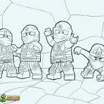 Lego Ninjago Ausmalbilder Einzigartig Malvorlagen Igel Elegant Igel Grundschule 0d Archives Uploadertalk Sammlung