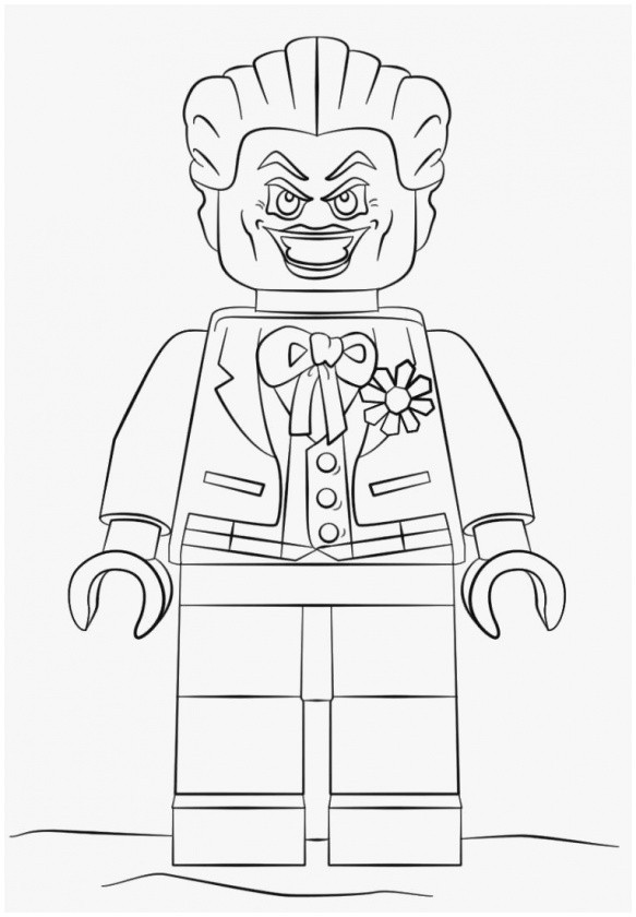 Lego Ninjago Ausmalbilder Genial 10 Best Ausmalbilder Ninjago Gratis Das Bild