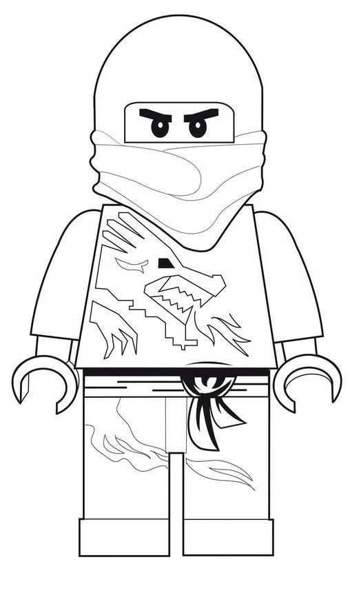 Lego Ninjago Ausmalbilder Genial 315 Kostenlos Ausmalbild Lego Ninjago Schlangen Figuren Zum Ausmalen Fotografieren