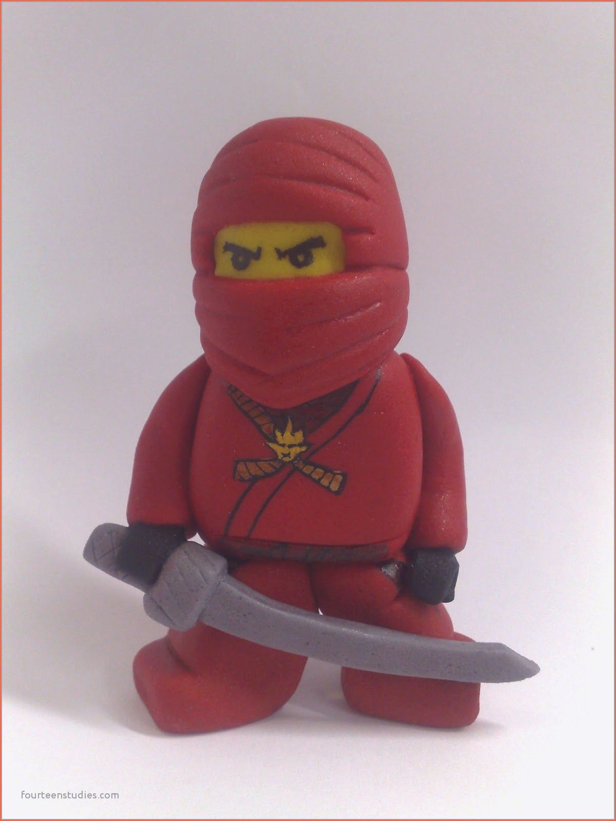 Lego Ninjago Ausmalbilder Inspirierend Ausmalbilder Ninjago Anacondrai Bilder