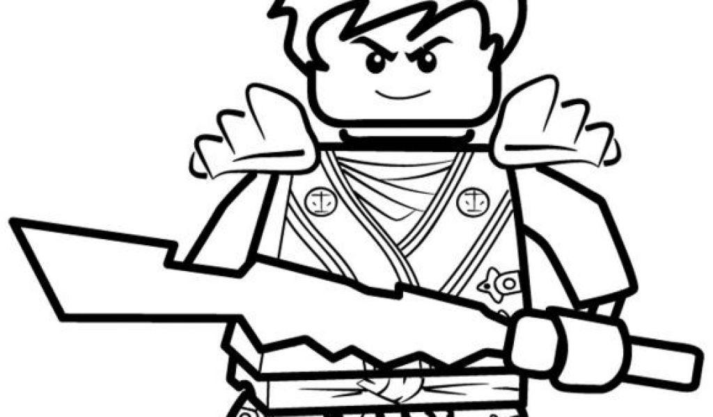 Lego Ninjago Ausmalbilder Neu Ninjago Ausmalen 7 Best Lego Ninjago Pinterest Bild