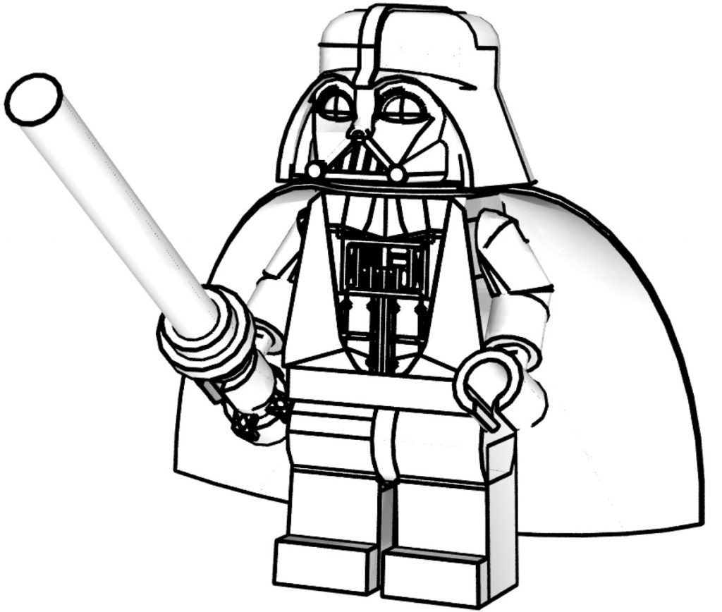 Lego Ninjago Bilder Zum Ausdrucken Das Beste Von Druckbare Malvorlage Malvorlagen Ninjago Beste Druckbare Galerie