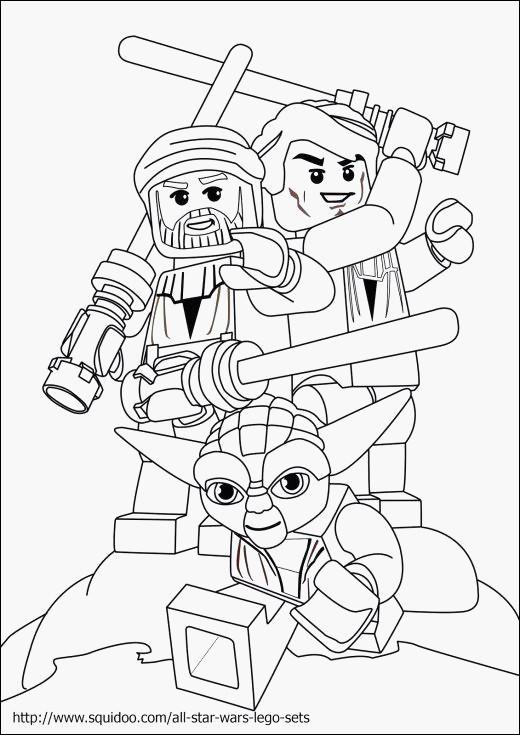 Lego Ninjago Bilder Zum Ausdrucken Frisch 17 Lego Ninjago Ausmalbilder Beispiel Fotos