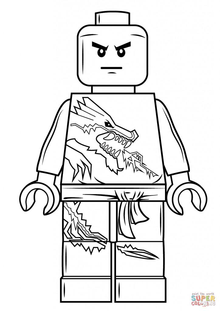 Lego Ninjago Bilder Zum Ausdrucken Frisch Janbleil Ausmalbilder Lego Ninjago Ausmalbilder Ninjago Fotografieren