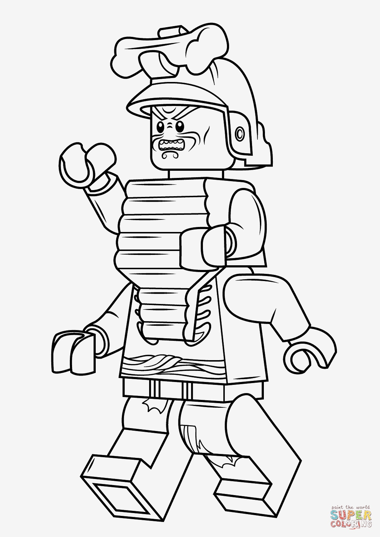 Lego Ninjago Bilder Zum Ausdrucken Frisch Ninjago Cole Ausmalbilder Inspirational Malvorlagen Igel Das Bild