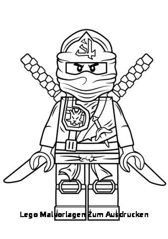 Lego Ninjago Bilder Zum Ausdrucken Genial 23 Lego Malvorlagen Zum Ausdrucken Galerie